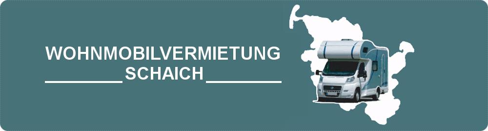 Empfehlungen beim Wohnmobil mieten in Schleswig-Holstein